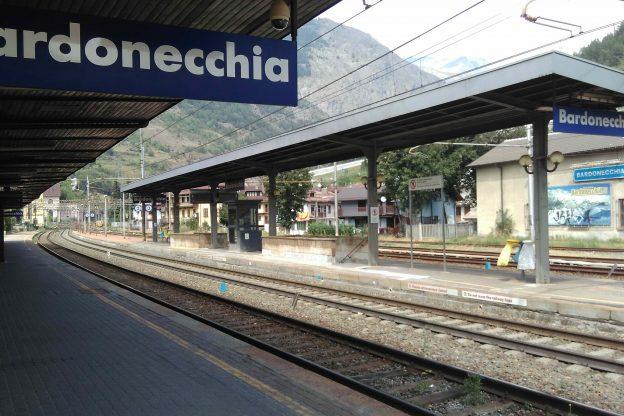 14 nuovi treni tra Torino e Modane ma solo di domenica