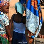 Bambine di Kamé