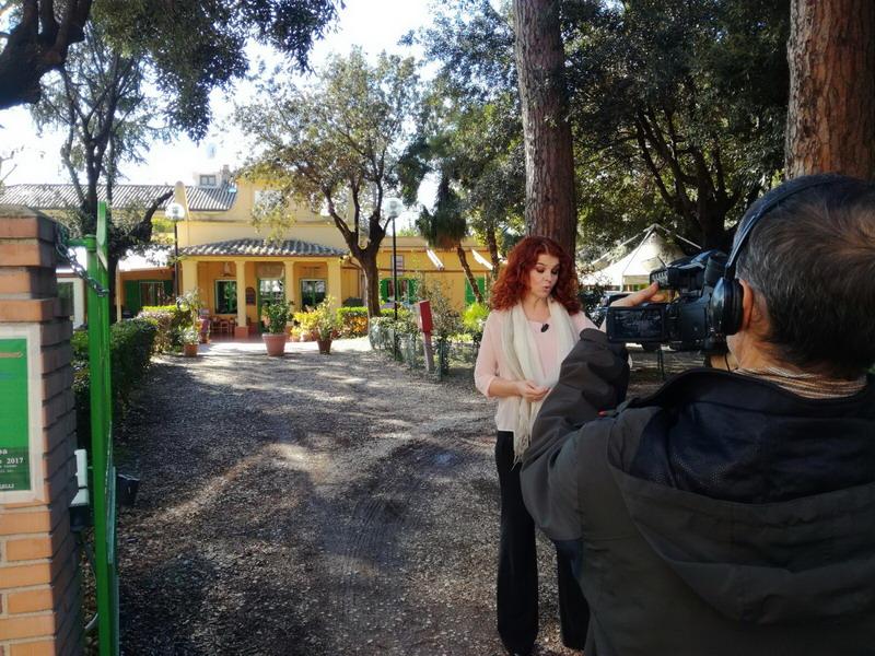 """Accendi TV 2000, troverai """"Ritratti di coraggio"""" con Paola Saluzzi"""