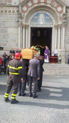 abele funerale2