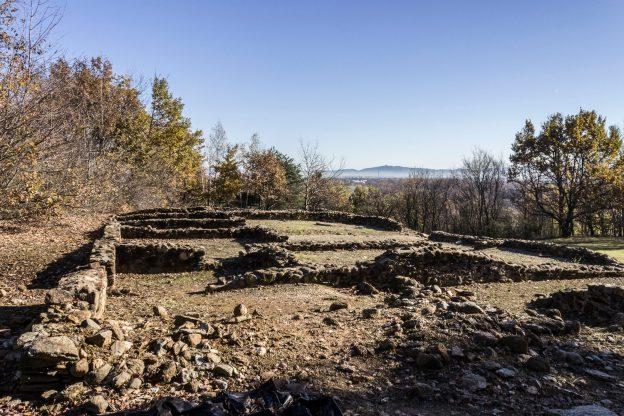 8a Giornata del Patrimonio Archeologico in Valle di Susa, tutto il programma del 23/24 settembre