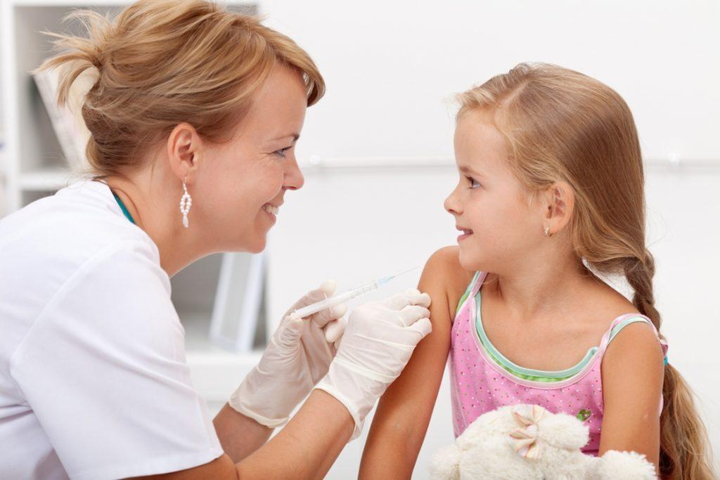Vaccinazioni: come, dove e quando