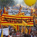 Il punto su: Unione Europea tra Brexit e Catalexit
