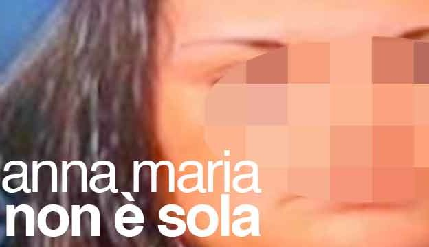 Bussoleno: in occasione del 25 novembre, la proposta di cittadinanza onoraria ad Anna Maria Scarfò
