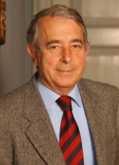 E' morto Enrico Nerviani, promotore della Sacra monumento simbolo del Piemonte