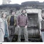 La Musica qu'i vint dal Ròtchess a Novalesa