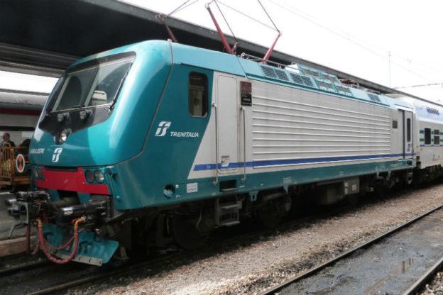 """""""Disservizi ferroviari, ci vogliono le penali"""". L'assessore regionale ai trasporti scrive all'Autorità dei Trasporti"""