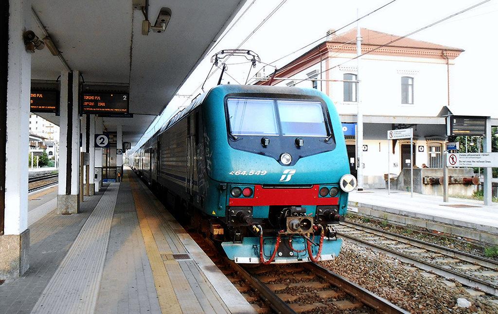 Trasporto ferroviario, treni in tilt in Valle di Susa. Pendolari furibondi
