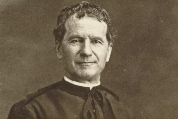 """Don Bosco: """"Una storia senza tempo"""" che ora è diventata un libro"""