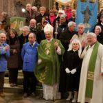 Una preghiera per tutti i malati nel giorno dedicato alla Madonna di Lourdes