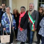 """Giaveno, il sindaco e gli assessori Barone e Neirotti a L'Avana (Cuba) per la festa del """"Barrio Pogolotti"""""""
