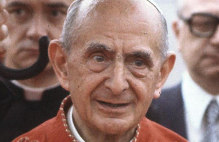 Papa Paolo VI santo: annuncio importante per la vita della Chiesa