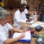 La Valle di Susa in aiuto del Togo, Stato africano fra i più poveri al mondo