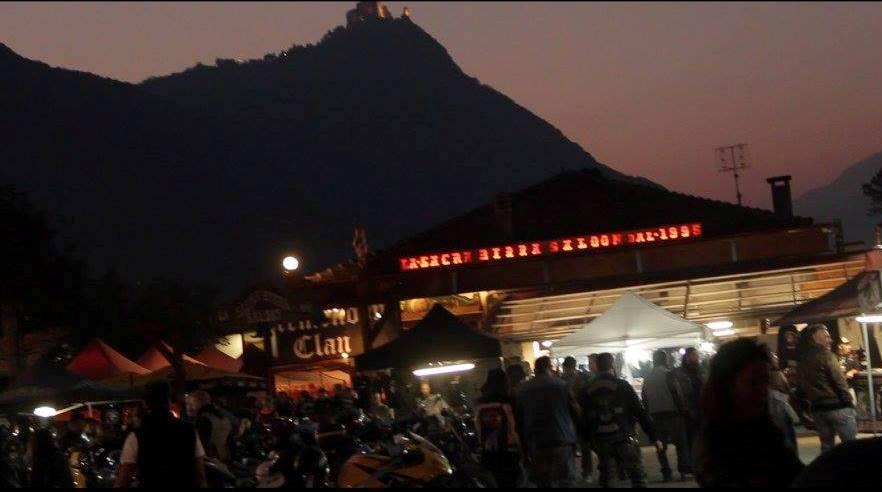 Valsusa: tentato omicidio nella notte di domenica 25 marzo fuori da un locale di Sant'Ambrogio