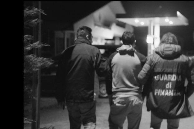 Droga in Valsusa: sequestrati beni per 100 mila euro
