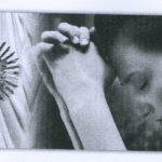 A Susa, sabato 24 marzo, c'è il primo dei quattro sabati dell'Adorazione