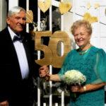 Valsusa, la comunità di Borgone piange la scomparsa di Maria Pralotto Vacchiotti