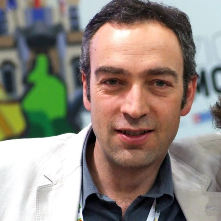 Grave lutto per il giornalismo torinese: è morto Mauro Pianta