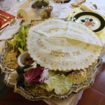 """Quando e come si celebra """"Pesach"""", la Pasqua ebraica?"""