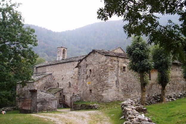 """Valle di Susa, posticipata la scadenza del concorso fotografico """"Sulle orme dei Certosini"""""""