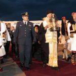 Pasqua nell'Est Europa: la festa ortodossa dalla Grecia alla Russia. Riti millenari e tradizioni popolari