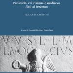 """A Caselette, un libro alla scoperta della """"Storia delle Valli di Susa"""""""