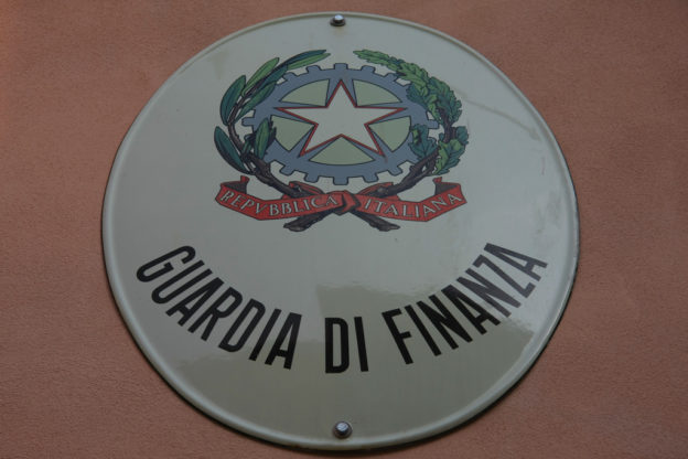 Vasto intervento della Guardia di Finanza in Val di Susa