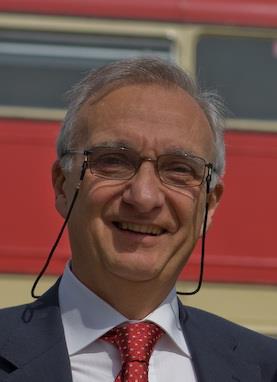 Sergio Vigna