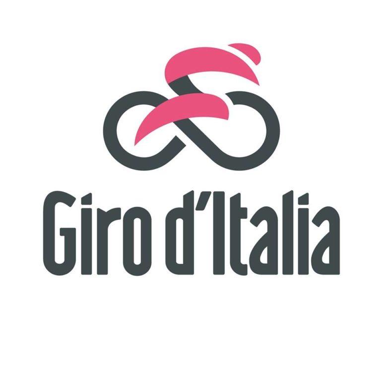 I Masnà di Condove al Giro d'Italia