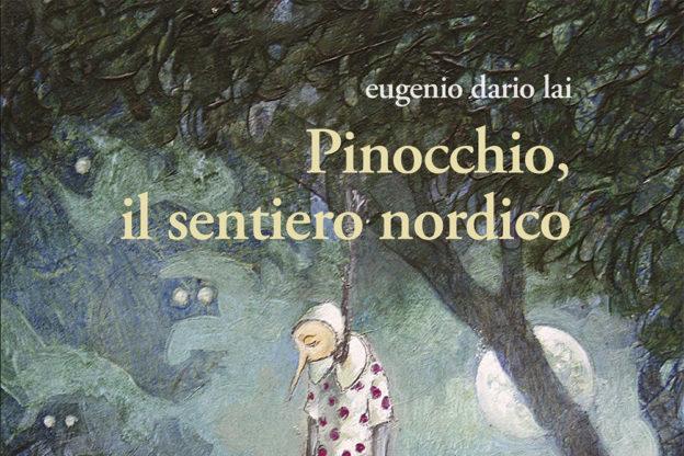 A Rubiana, sabato 19 maggio, arriva Pinocchio