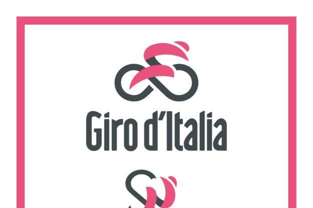 """A Susa sale la """"febbre rosa"""" per il Giro d'Italia"""