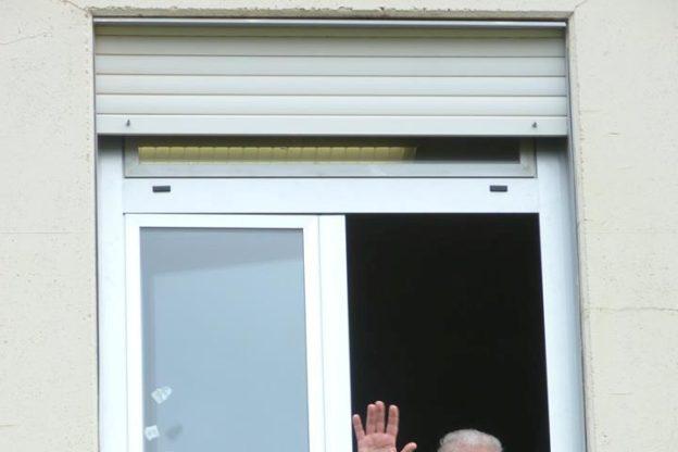 Dopo 33 anni, il prof. Bessone saluta il Pascal di Giaveno