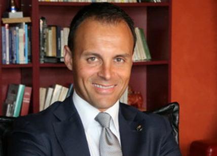 Cristiano Bilucaglia