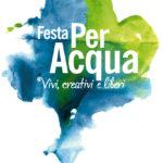 """La Valle di Susa in """"Festa per Acqua"""" dal 22 al 24 giugno"""