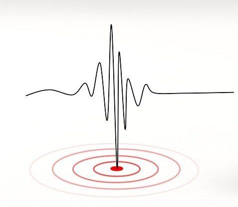 Nuova leggera scossa di terremoto nel Torinese