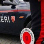 Furto in un negozio ad Alpignano: i Carabinieri bloccano un 17enne