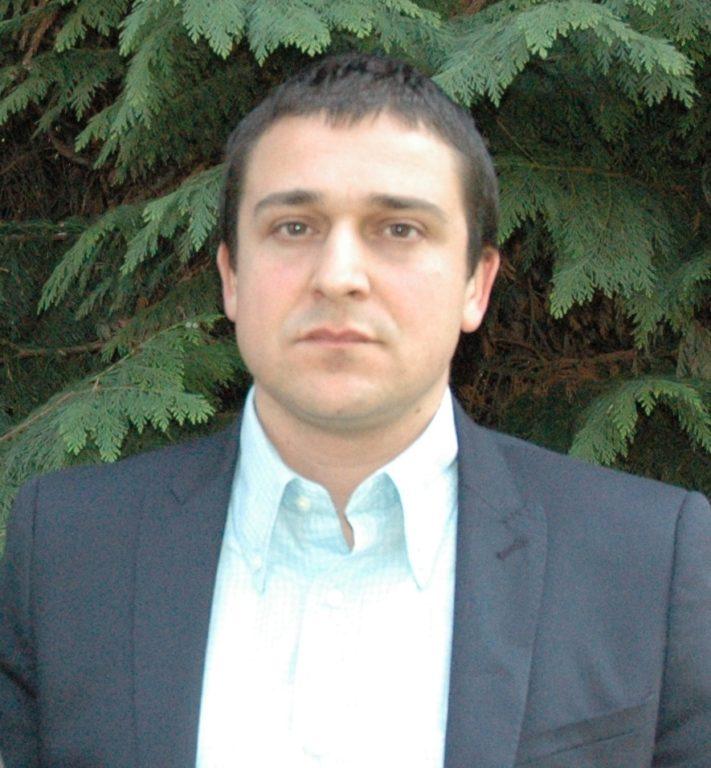 Giaveno, nuovo processo d'appello a Daniele Ughetto Piampaschet