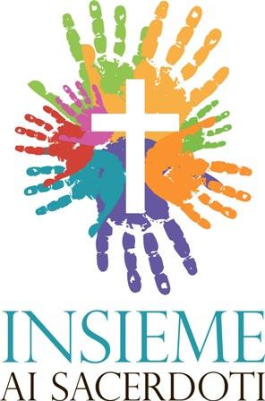 A Oulx una riflessione sul sostegno economico alla Chiesa cattolica. Alla scoperta del Sovvenire