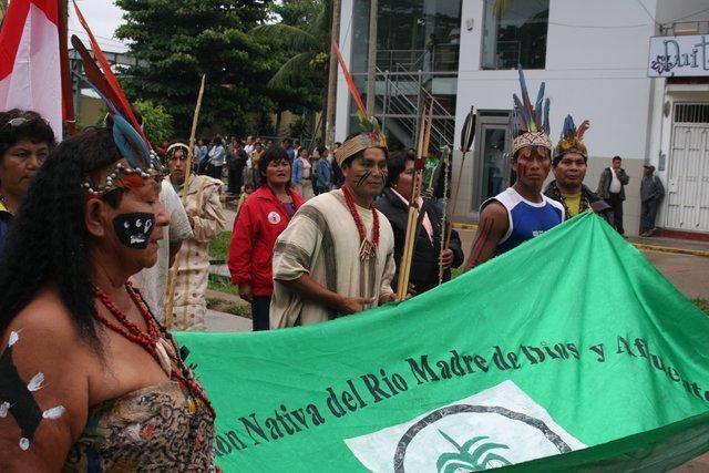 Sinodo per l'Amazzonia, serve un cambiamento integrale