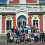 I gioielli delle Capitali Baltiche, diario del viaggio organizzato dal Centro Culturale della Diocesi di Susa