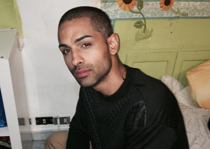 Scompare da Sangano senza lasciare traccia: si cerca il 32enne Gheorghe Dehelean