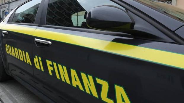 800mila euro di tasse evase in Val di Susa: nel mirino della Finanza colf e badanti in nero