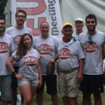 Valsusa Giovani: Eurolys e la nuova Resistenza
