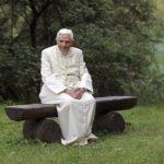 """L'invito di Benedetto XVI per le vacanze estive: diventare """"capaci di Dio"""""""