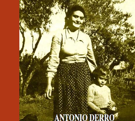 Natura e Dio nella nuova raccolta di poesie del pinerolese Antonio Derro