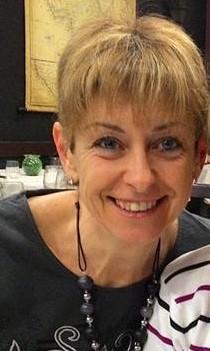 Arenzano, trovato il corpo senza vita di Ornella Bellagarda