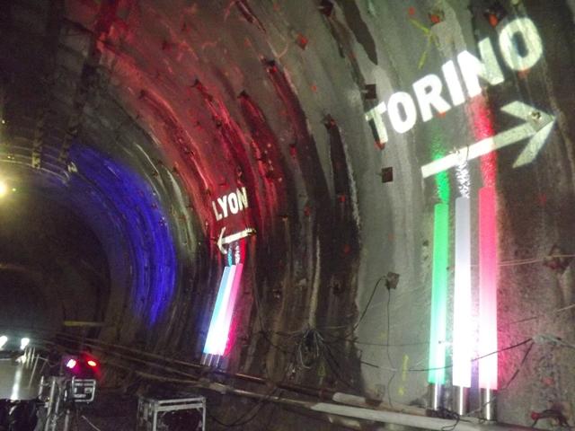 """Telt: """"Nessuna opera come la Torino-Lione ha avuto tante analisi costi-benefici"""""""