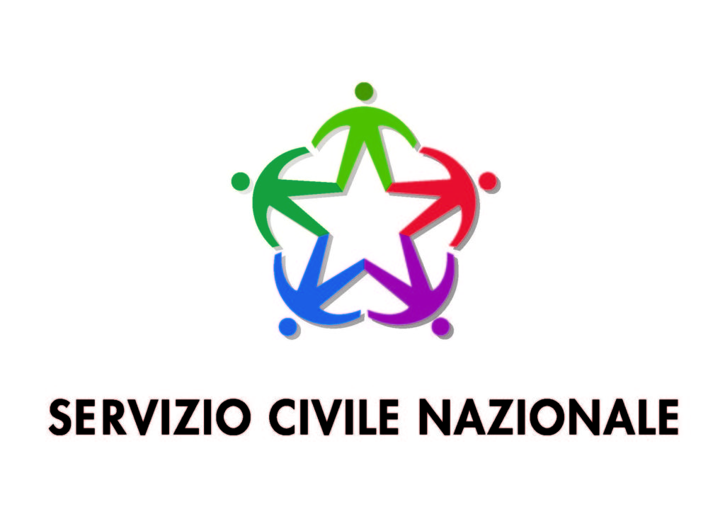 Opportunità di lavoro in Val di Susa: un anno di servizio civile al Con.I.S.A.
