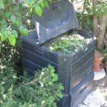 A Sangano si parla di compostaggio domestico, venerdì 23 novembre