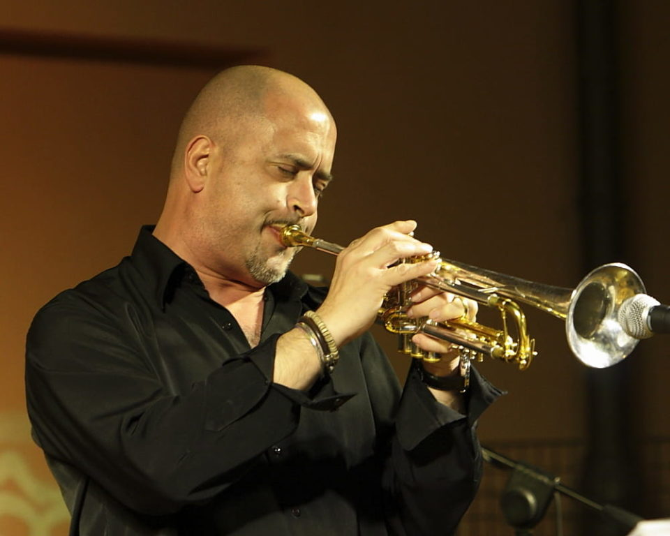 Pianezza, con il progetto Zero va in scena il grande jazz